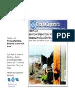 províncias_petroliferas Brasileiras
