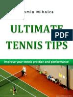Ultimate-Tennis-Tips.pdf
