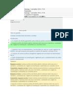 QUESTIONARIO 1.doc