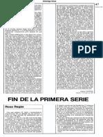 ARQUITECTURA BIS_1985-52-49