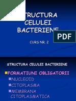 2. STRUCTURA CELULEI BACTERIENE.ppt