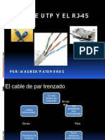 cableutp-120302083751-phpapp02