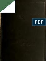 Sacred Books of the East Series, Volume 31