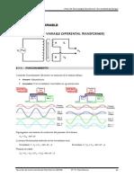 8-Sensoresreactanciavariable