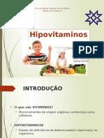 Hipovitaminoses FINAL1