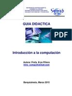 Guia didactica del curso IC 2015_1.pdf