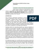 Proposta Creacion ENIL e Restauracion Borneira Para CMVMC Darbo DEFINITIVO