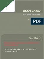 Scotland.ppx