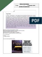 Be Lingua Portuguesa -11937-54f7441b0dc7e