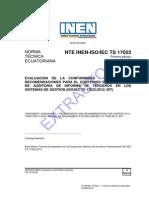 nte_inen_iso_iec_17022extracto.pdf