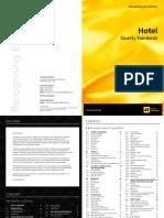 aa_hotel_quality_standards.pdf