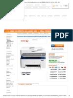 Multifuncional WorkCentre 3025NIB.pdf