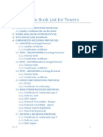 Lista Cartea Constructiei