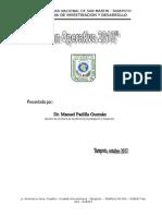 archivo_120_PLAN OPERATIVO 2013.doc