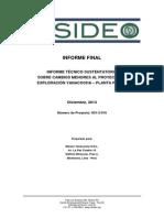 10_Identificacin_y_evaluacin_de_impactos.pdf