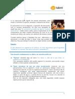 MC9 Comopuedocontrolarmejormisemociones Texto Autocontroemocioan