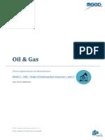 W1V6 – Origin of Hydrocarbon Resources2 - Handout