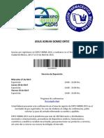 ..__ Expo Farma 2013 __..pdf