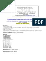 CITOMETRIA-2014.pdf