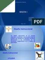 maria alejandra rodriguez .pdf