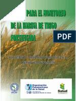 Manual_monitoreo_harina_trigo_fortificada.pdf
