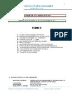 INFORME FISCALIZACION 2.doc