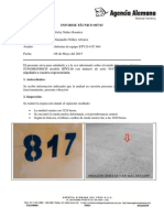 Informe 067-15 - ETV214 817