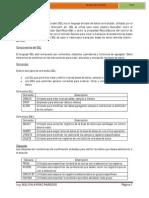 Manual SQL.pdf