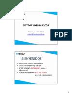 01 - Generacion, Preparación y Distribución de Aire Comprimido (1)