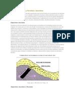 Placeres eluviales y fluviales o aluviales.docx