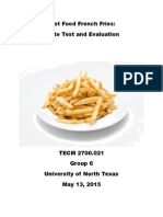 fast food french fries (1)