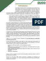El informe de lectura.pdf