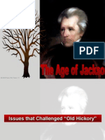 13 p old hickory lesson