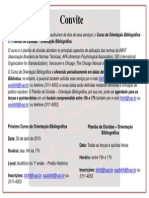Curso Bibliografia 30:04 14hs Auditorio