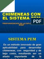 CHIMENEAS PEM.ppt