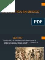ETAPA LITICA EN MEXICO.pptx