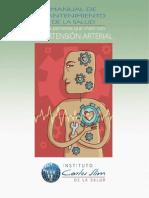mamual de HipertensionArterial.pdf