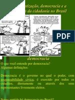 35cbb0339b Aredemocratizaodobrasil. Aredemocratizaodobrasil