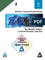 IALT00130 Mseries Brochure
