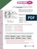 Articles-20122 Recurso Pauta PDF