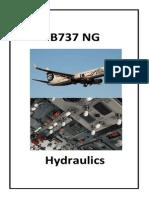 B NG Hydraulics