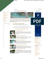 Laguna Travel Guide - Private Pools and Resorts in Laguna
