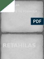 retahilasycuentosdeformula-130128081041-phpapp02