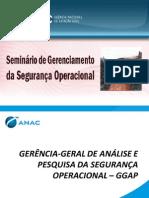 Conceitos Basicos de Gerenciamento dos Riscos - Estudo de Caso.ppt