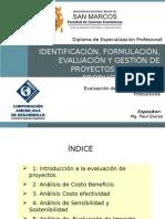 identificacion_formulacion4Piura.pptx