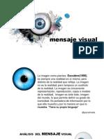 El Mensaje Visual