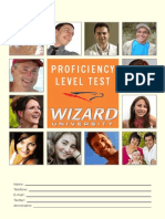 WIZARD_PROFICIENCY_LEVEL_TEST.pdf