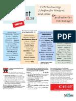 Mf2 Prospekt Seite1