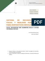 4.Sistemas de Reconocimiento Facial