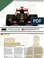 R02_MALAYSIA_Preview_2015.pdf